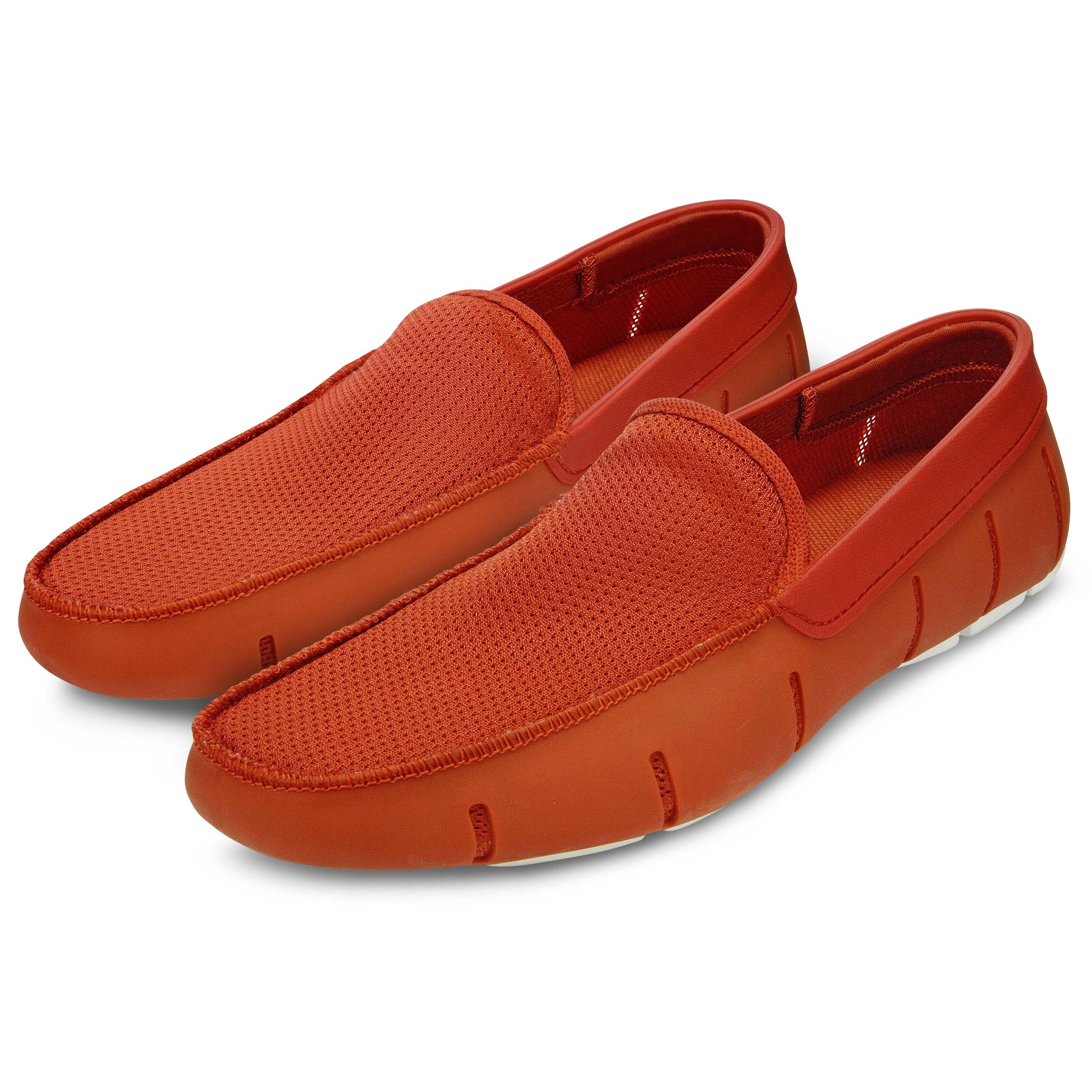 Мужская Обувь Весна