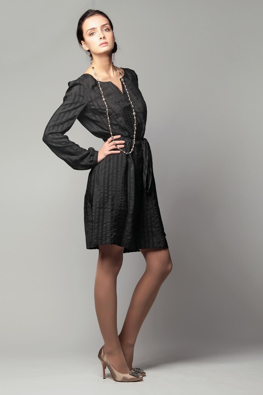 Черные короткие платья с доставкой