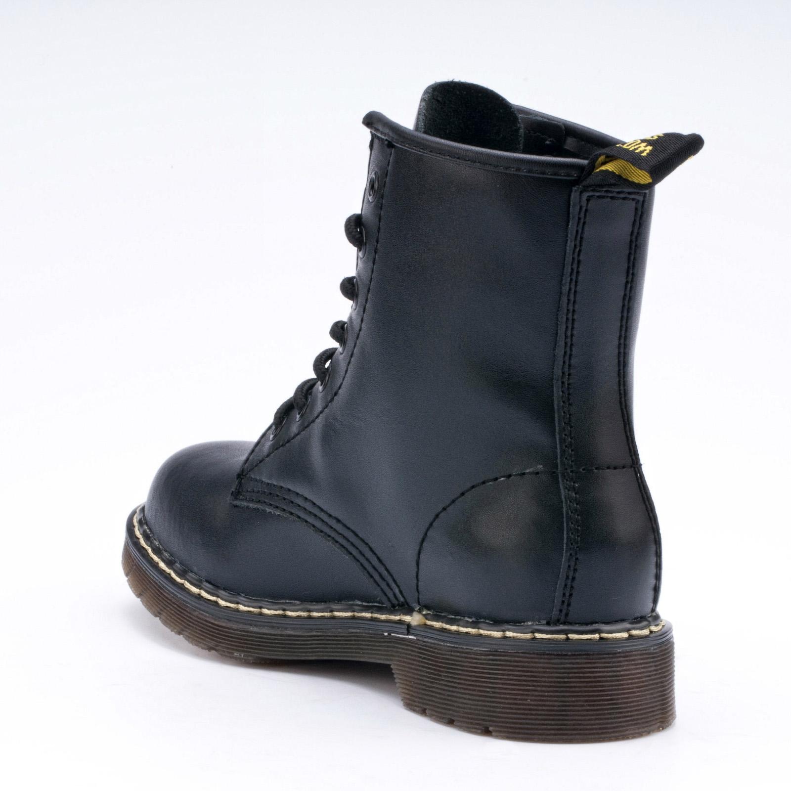 Мартинсы обувь