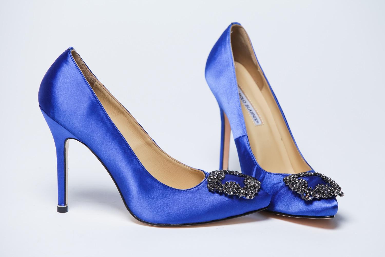 Женская обувь для бега в интернет-магазине reebok