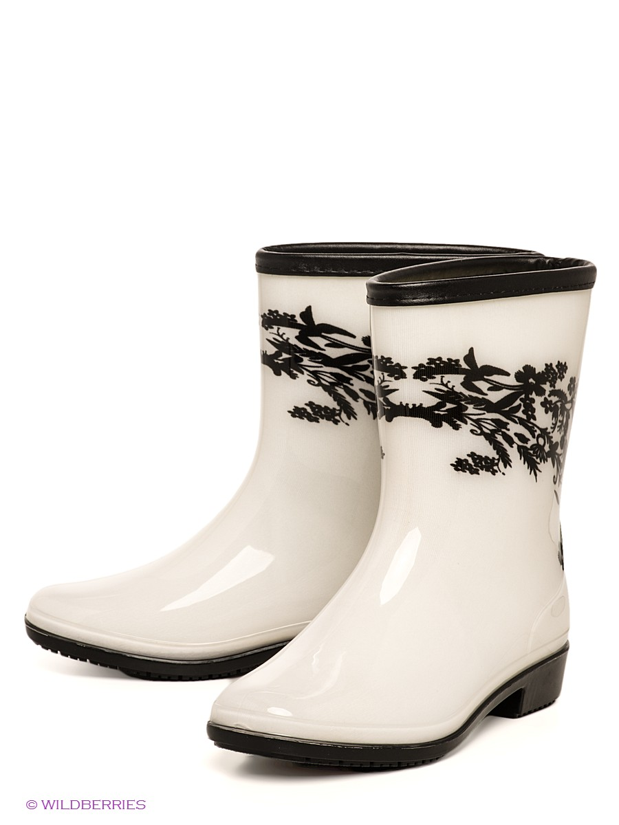 минитин туфли школьные