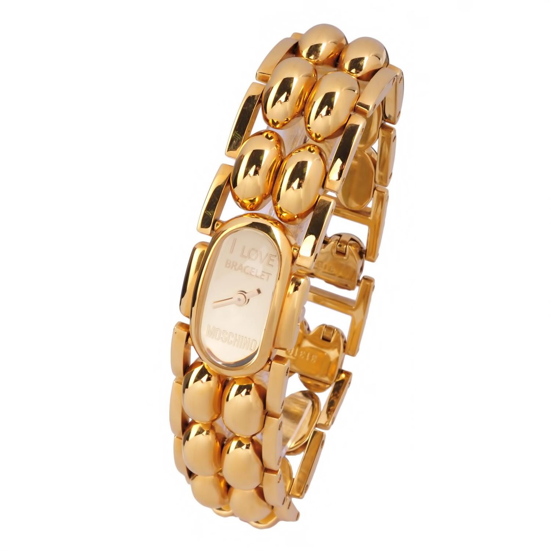 часы ника золотые  с бриллиантами