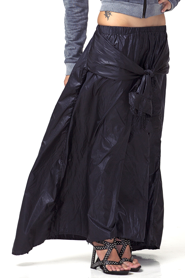 Куплю болоневую юбку