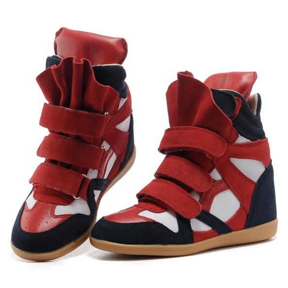 Купить Недорогую Женскую Обувь В Москве