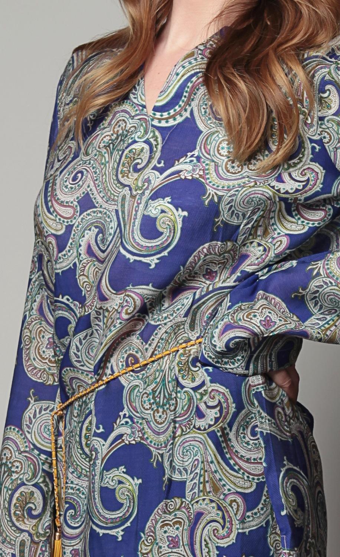 Рубаха туника с доставкой