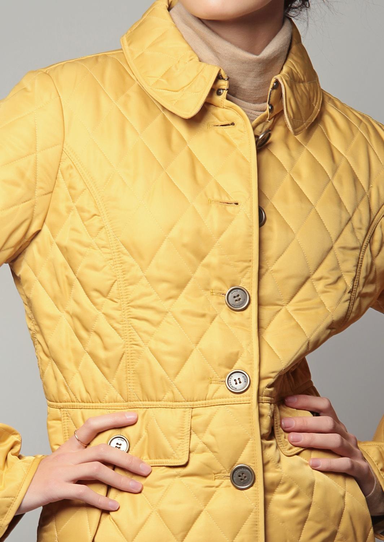 Легкие куртки женские своими руками