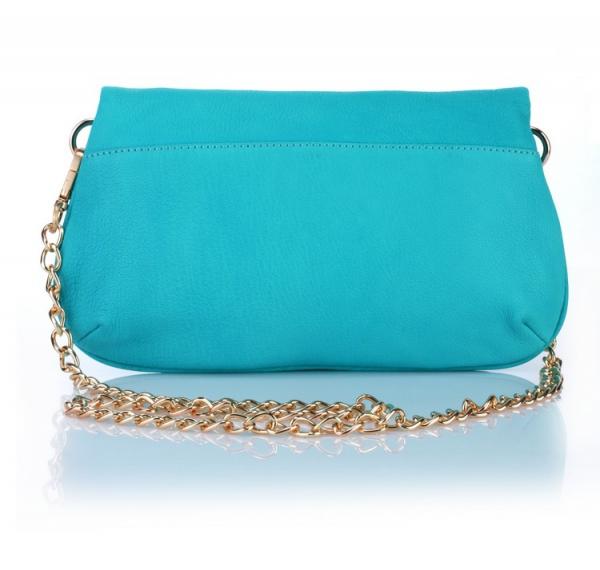 Дизайн сумок-клатчей
