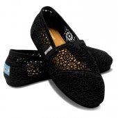 9920b148b1c2 Эспадрильи Crochet Black Morocco Classic черные - купить в  интернет-магазине Odensya.ru