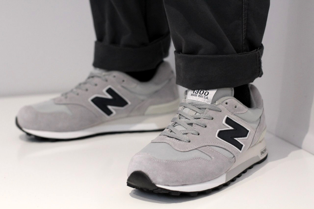 Одежда, обувь и аксессуары New Balance купить - Drez ru