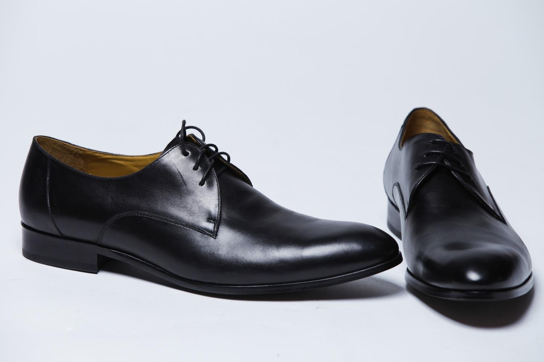 Мужская классическая обувь купить