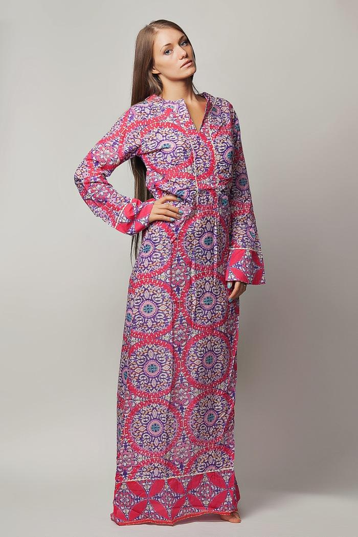 Длинное платье с капюшоном купить интернет магазин