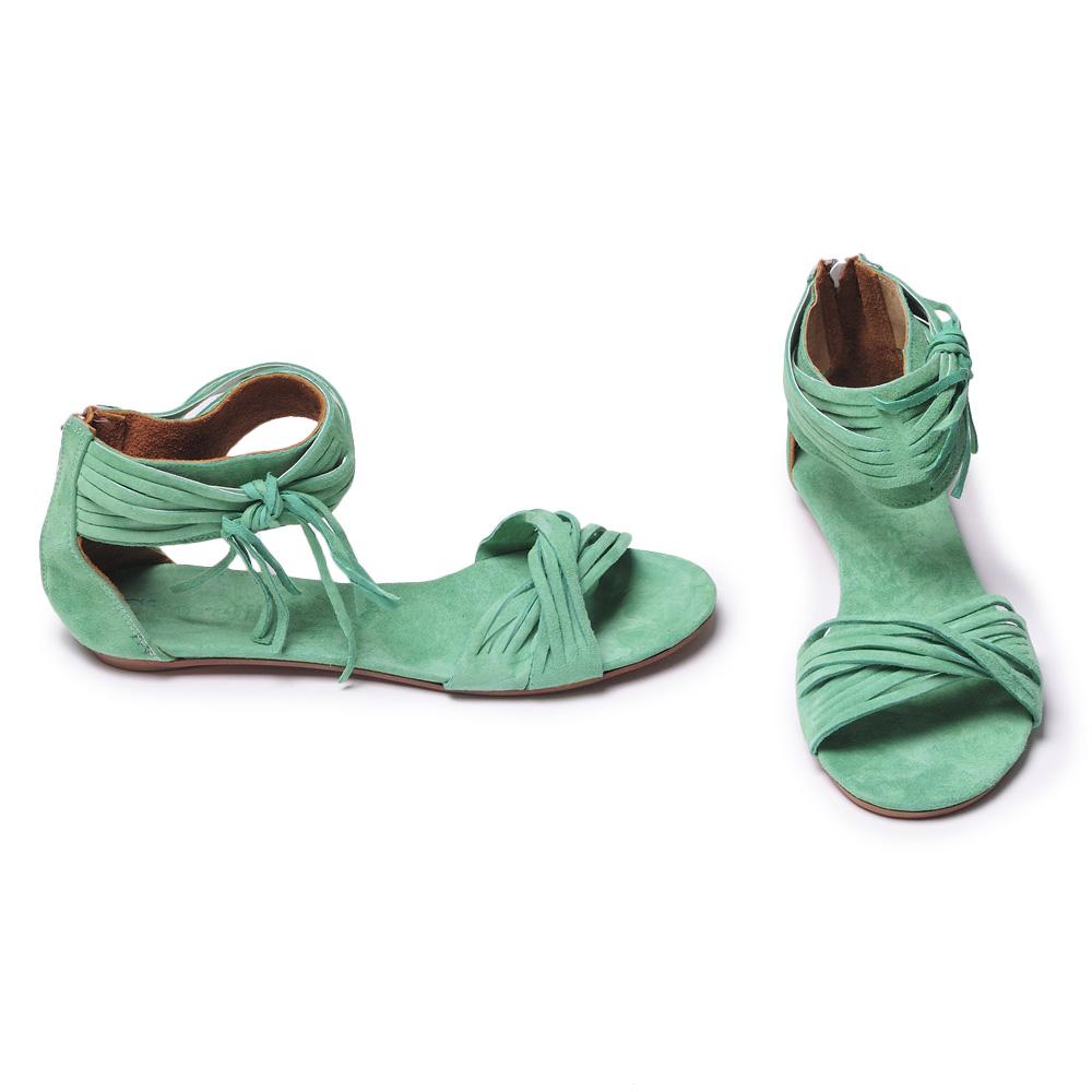 d0d0e531375a Обувь купить в интернет-магазине Оденься.ру - Модная обувь 2014 ...