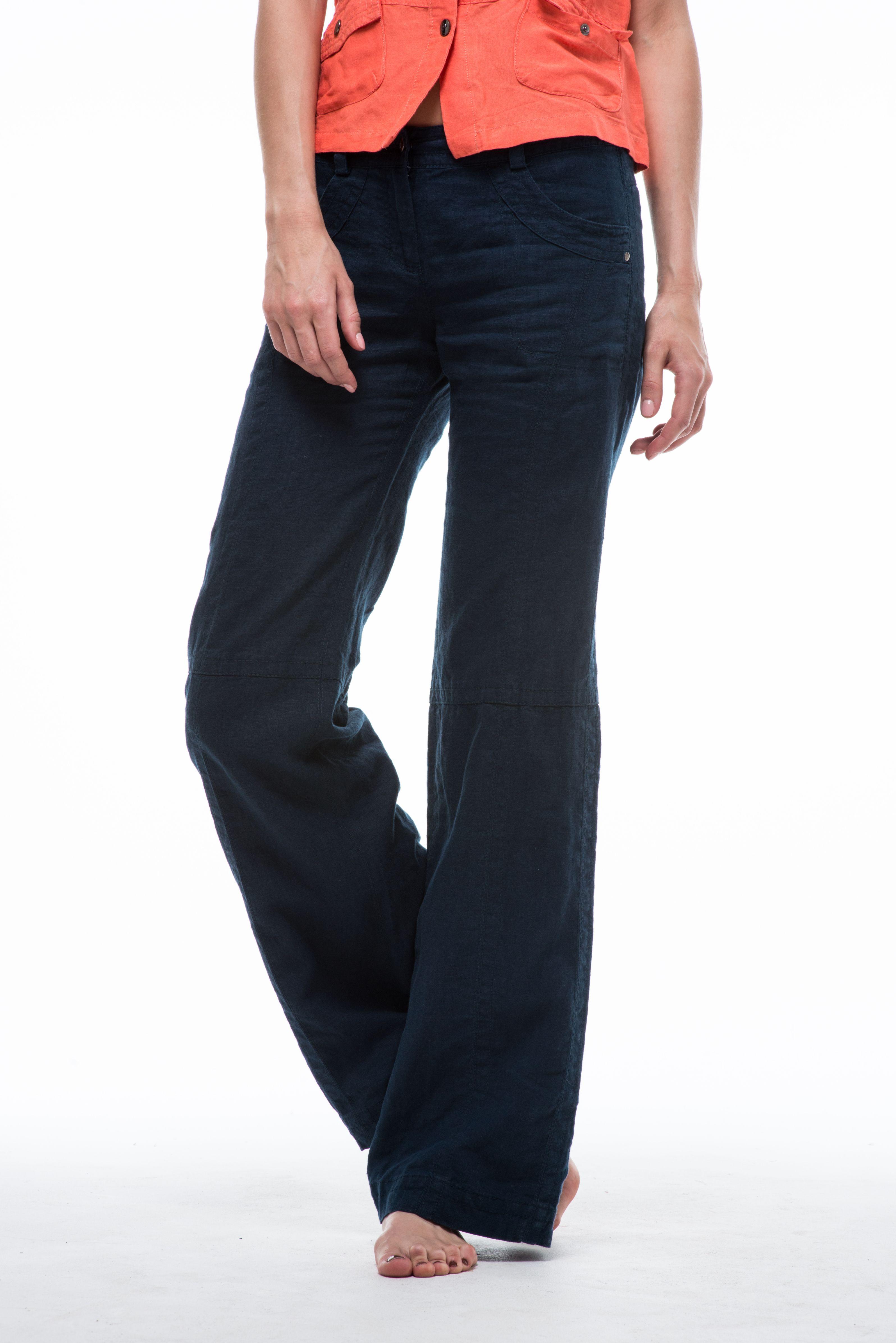 Черные брюки женские доставка