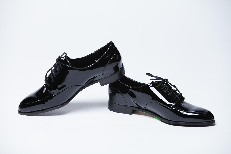 Купить женские ботинки в интернетмагазине Провоканте